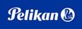logo_0011_pelikan