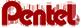 logo_0012_pentel