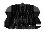 logo_0015_parker