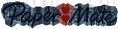 logo_0017_paper-mate
