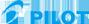 logo_0020_pilot
