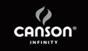 logo_0026_canson