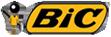 logo_0027_bic