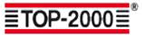 logo_0029_top-2000