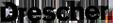 logo_0032_drescher