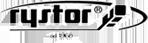 logo_0033_rystor
