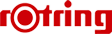 logo_0034_rotring