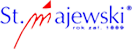 logo_0035_majewski